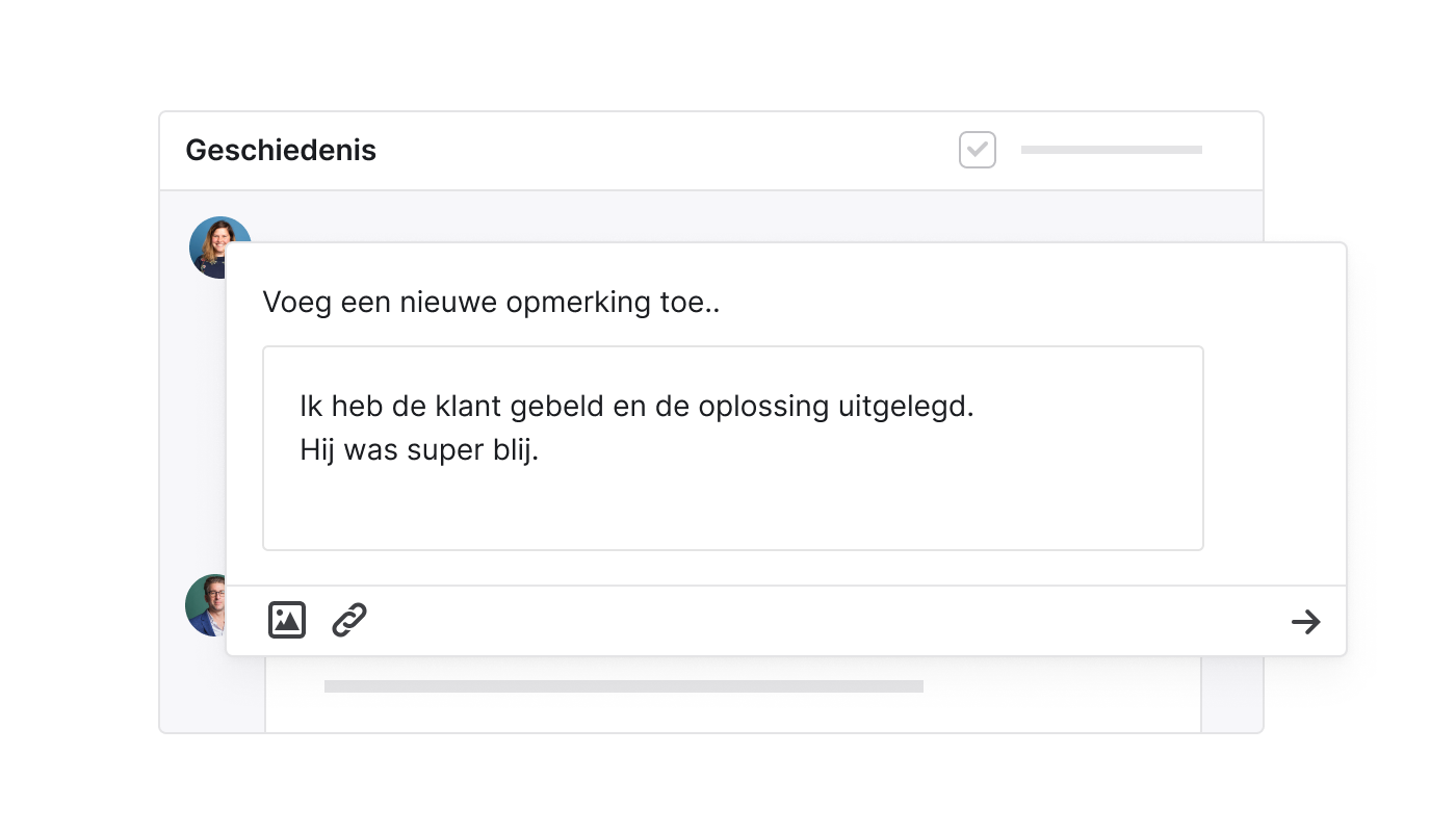 NL NL EVE agency 1 Goed geöliede evenementen