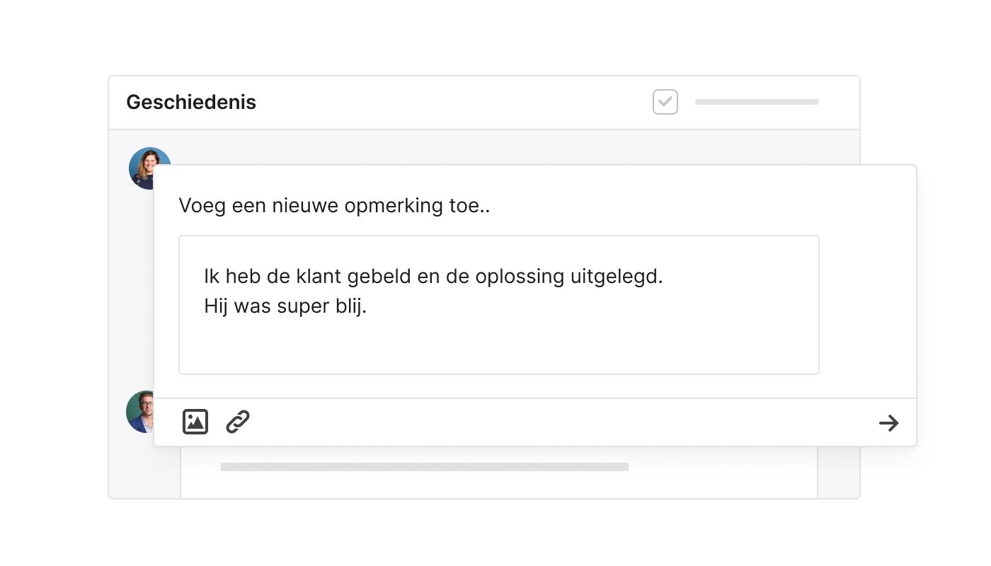 NL NL CO Sector 1 Het bedrijf onder de loep
