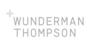 Wunderman Thompson Grey