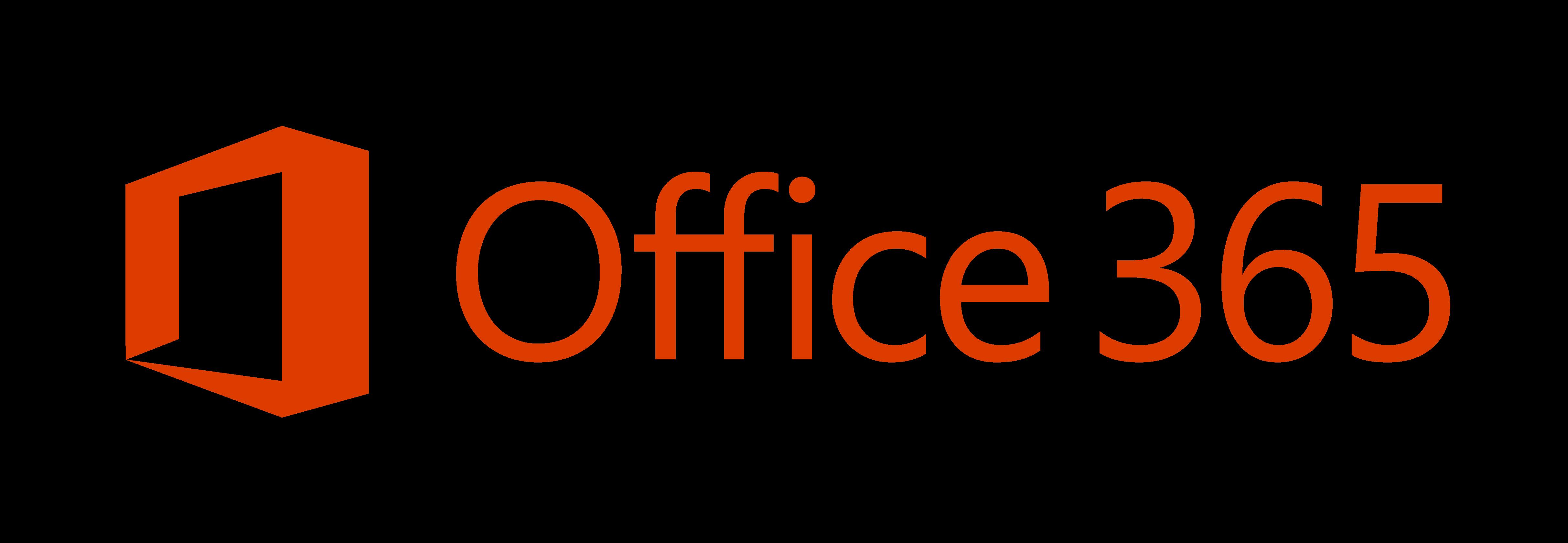 integrations logo